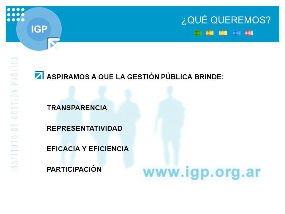 DIRECCIÓN Consejo Directivo Presidente Dr.Gustavo Posse Dr.