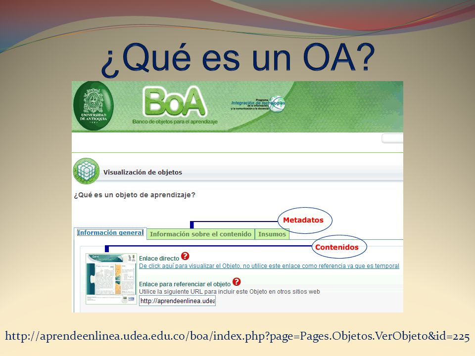 http://aprendeenlinea.udea.edu.co/boa/index.php?page=Pages.Objetos.VerObjeto&id=225