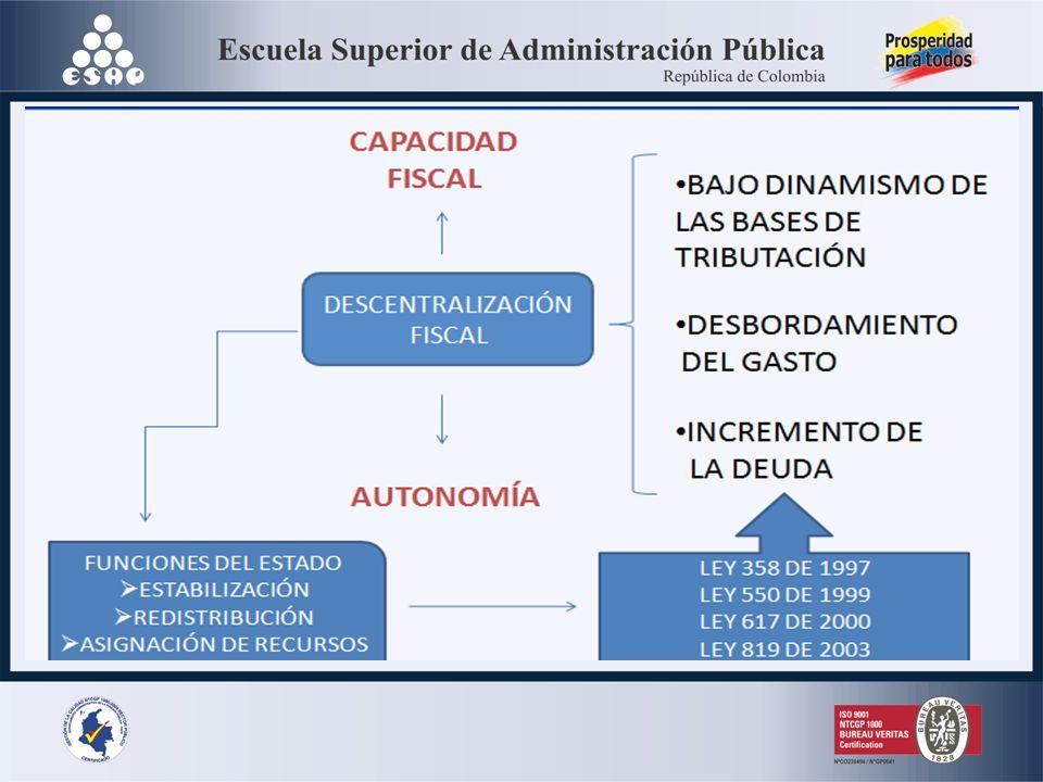 PROGRAMA ANUAL MENSUALIZADO DE CAJA ART.73.