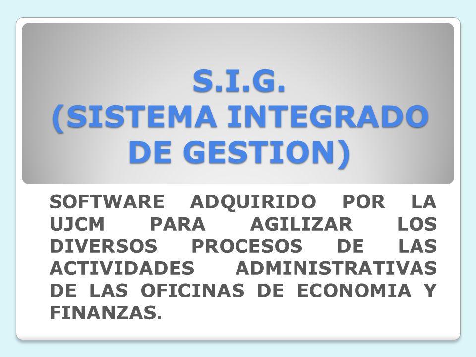 PARA EVITAR INCONVENIENTES REVICE SU CRONOGRANA DE PAGOS. GRACIAS POR TU ATENCION!!!