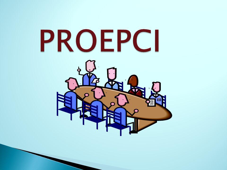 Es el Comité del Gobernador Pro Empleo de las Personas con Impedimentos.