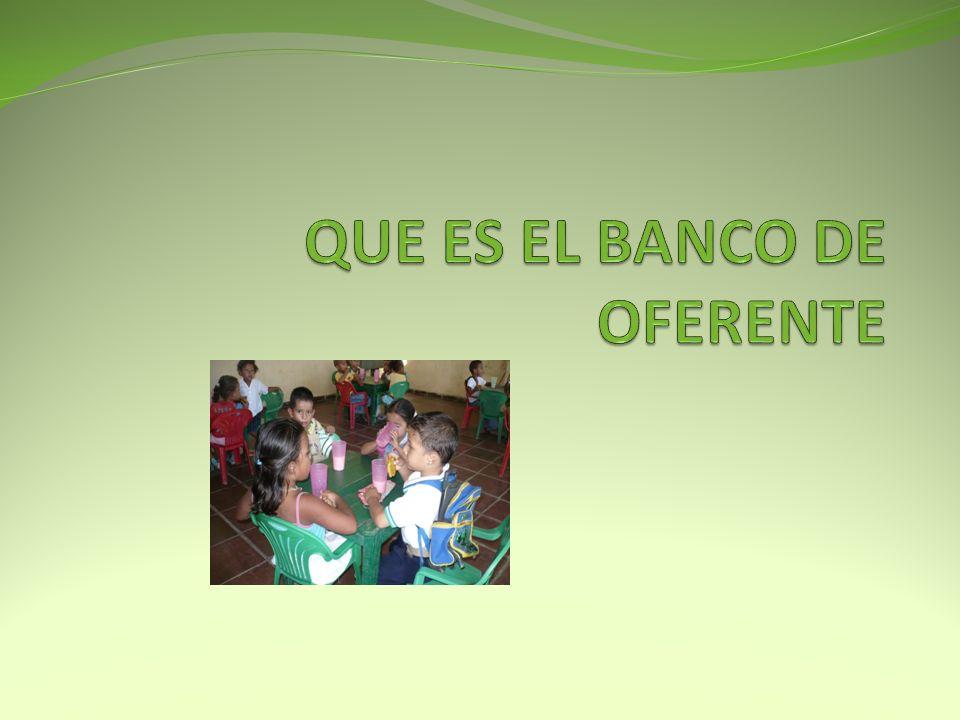 SECRETARIA DE EDUCACION MUNICIPAL AREA COBERTURA