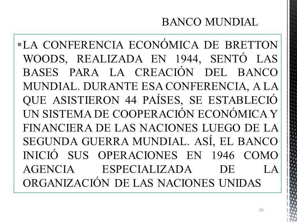 (TELESUR 2007) EL PAGO DEUDA QUE MANTENÍA ECUADOR CON EL FMI LE PERMITIRÁ AL PAÍS DICTAR LA POLICÍA ECONÓMICA NACIONAL RAFAEL CORREA, ANUNCIO ADEMÁS LA CANCELACIÓN DE LA DEUDA CON EL FMI Y ACLARO QUE NO DESEA SABER MAS DE ESA BUROCRACIA INTERNACIONAL.
