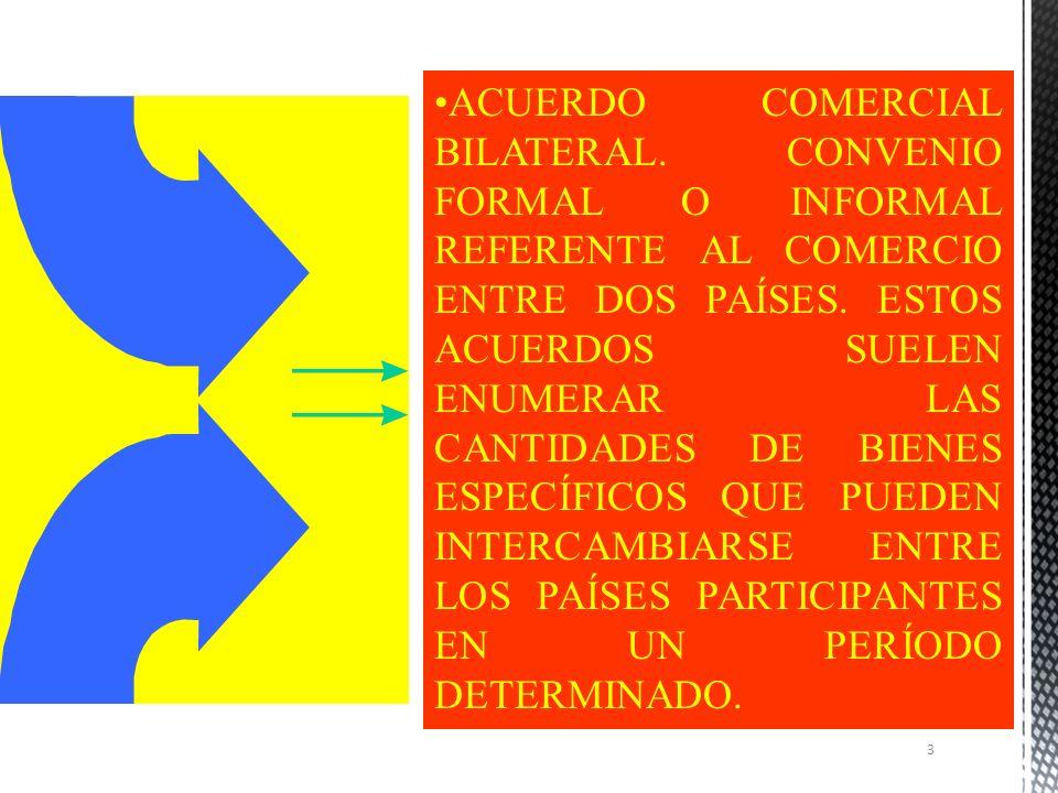 UN ORGANISMO MULTILATERAL ES UNA ORGANIZACIÓN QUE SE ENCUENTRA CONFORMADA POR TRES O MÁS NACIONES CUYA PRINCIPAL MISIÓN SERÁ TRABAJAR CONJUNTAMENTE EN LAS PROBLEMÁTICAS Y ASPECTOS RELACIONADOS CON LOS PAÍSES QUE INTEGRAN LA ORGANIZACIÓN EN CUESTIÓN DESDE DEFINICION ABC: HTTP://WWW.DEFINICIONABC.COM/POLITICA/ORGANISMO- MULTILATERAL.PHP#IXZZ2NDPETREB HTTP://WWW.DEFINICIONABC.COM/POLITICA/ORGANISMO- MULTILATERAL.PHP#IXZZ2NDPETREB 2