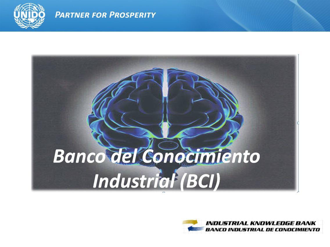 2 Que es el BCI .Los tres pilares del BCI Como funciona .