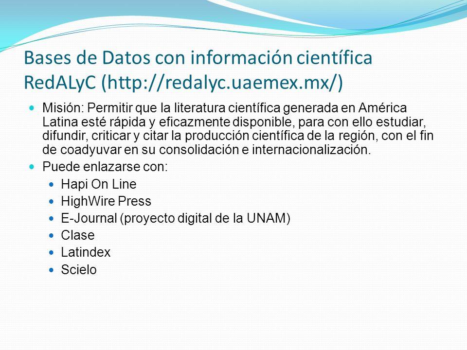 Otras fuentes Banco Interamericano de Desarrollo/Inter-American Development Bank (http://www.iadb.org) Enciclopedia Multimedia y Biblioteca Virtual EMVI (http://www.eumed.net/cursecon/index.htm) Banco de México (http://www.banxico.com) Centro de Estudios Monetarios Latinoamerianos (http://cemla.org/) Revista de Análisis Económico de la Universidad Alberto Hurtado (http://www.uahurtado.cl/economia/rae.htm) Revista de Análisis Económico de la Georgetown University (http://ideas.repec.org/s/ila/anaeco.html)