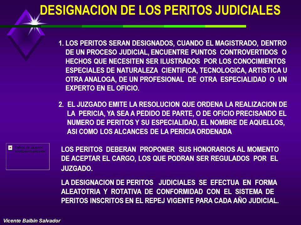 CON RES. ADM. N° 265-99-P-CSJLI/PJ DEL 03.JUNIO.1999 SE APRUEBA EL MANUAL DE PROCEDIMIENTOS DEL REGISTRO DE PERITOS JUDICIALES DE LA CORTE SUPERIOR DE