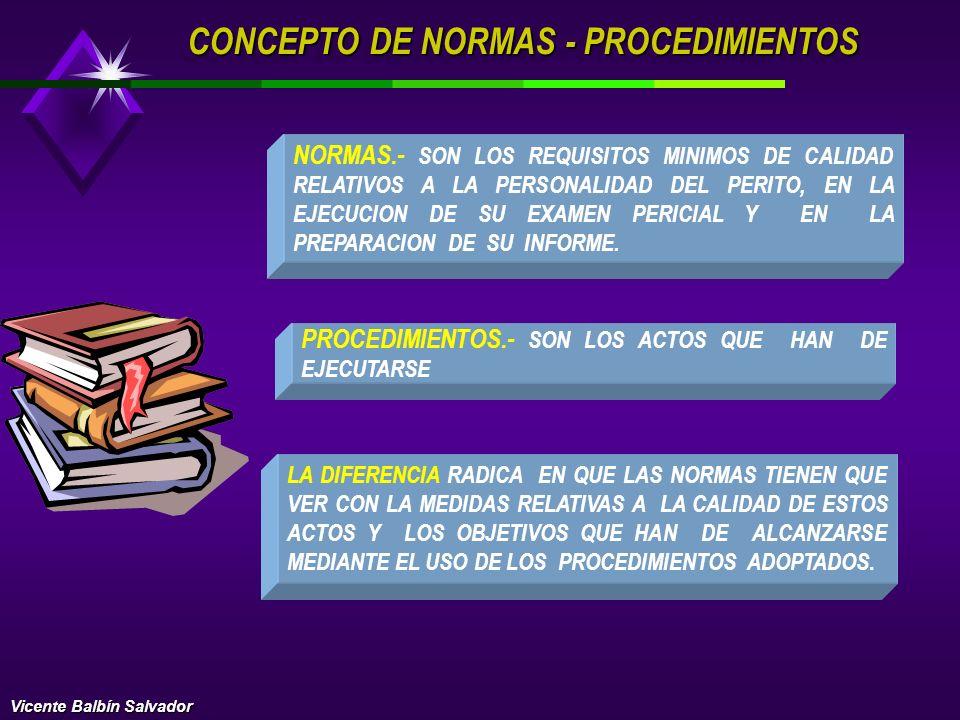MANUAL DE PROCEDIMIENTOS - REPEJ (DESIGNACION)JUZG. CIVIL MAGISTRADO JURAMENTA PERITOSREPEJ ORDENA PERICIA SOLICITA CONSIGNACION SOLICITANOTIFICA 3er.