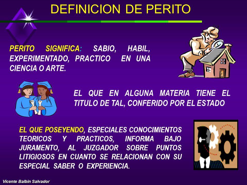 EXPOSITOR: CPC. VICENTE BALBIN SALVADOR 3 0. AGOSTO 2012