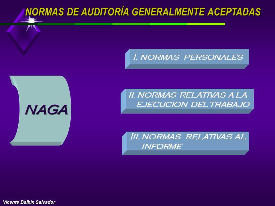 CONCEPTO DE NORMAS - PROCEDIMIENTOS CONCEPTO DE NORMAS - PROCEDIMIENTOS NORMAS.- SON LOS REQUISITOS MINIMOS DE CALIDAD RELATIVOS A LA PERSONALIDAD DEL