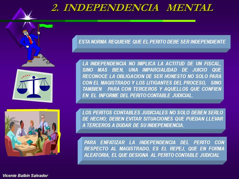 EDUCACION CONTINUA INCLUYEN: LAS NORMAS INTERNACIONALES DE CONTABILIDAD (NICs), NORMAS DE INFORMACION FINANCIERA (NIIFs), NAGAs, NAGUs, NIAs, CODIGO C