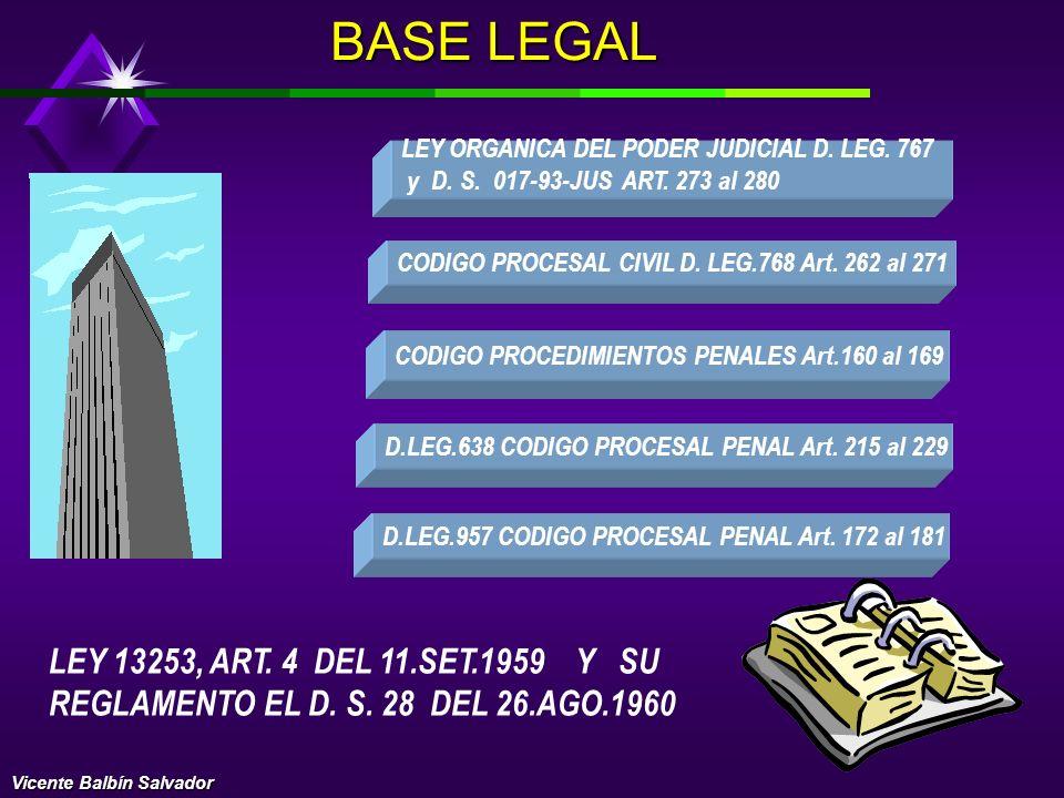 DEFINICIÓN DE PERITO JUDICIAL PERITO JUDICIAL ES EL QUE POSEE CONOCIMIENTO ESPECIALIZADO O PRACTICO DE NATURALEZA CIENTIFICA, TECNOLOGICA, ARTISTICA U