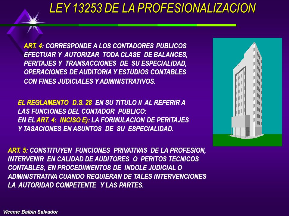 BASE LEGAL LEY ORGANICA DEL PODER JUDICIAL D. LEG. 767 y D. S. 017-93-JUS ART. 273 al 280 CODIGO PROCESAL CIVIL D. LEG.768 Art. 262 al 271 CODIGO PROC