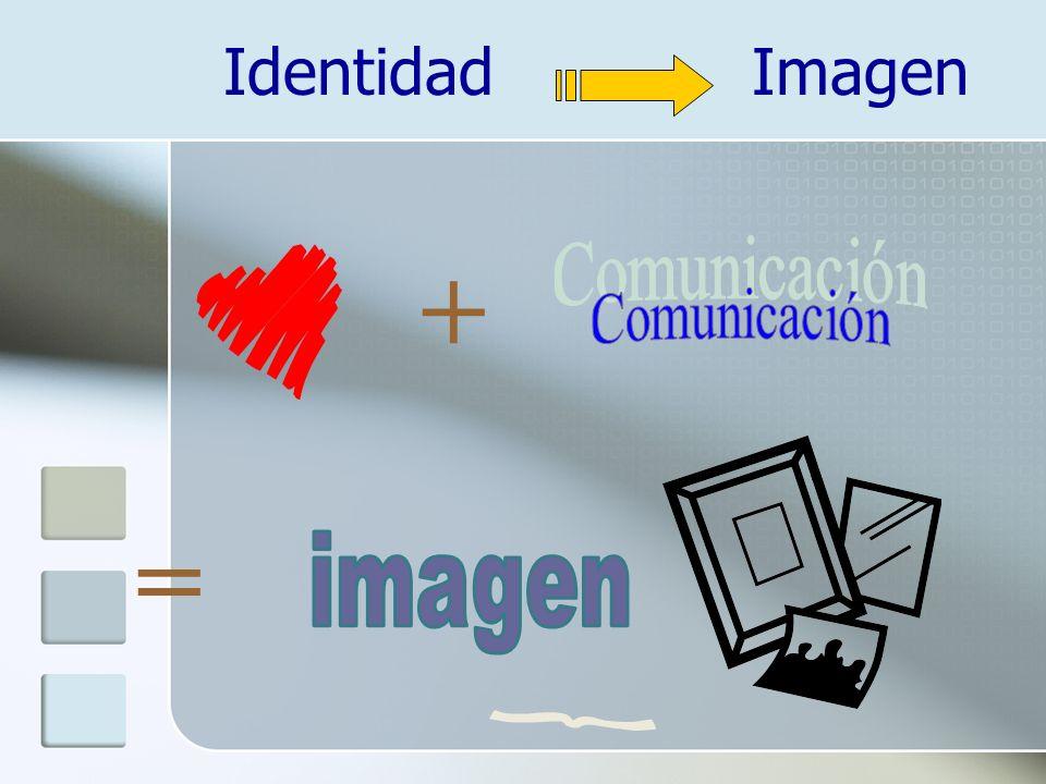 Los siete vectores de identidad 6) Los escenarios de la identidad: la arquitectura corporativa Lugares de interacción entre la empresa y sus públicos Significan algo en sí mismos