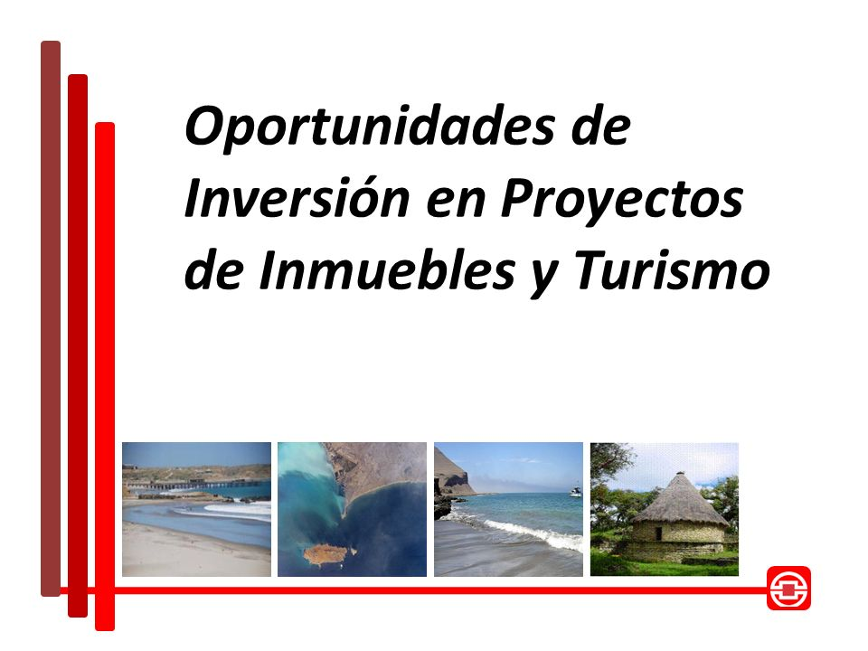 Playa Lobitos D E S C R I P C I Ó N Ubicación: Región Piura, Provincia de Talara, Distrito de Lobitos.