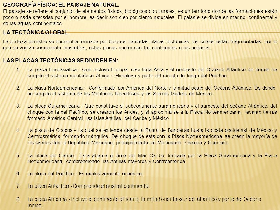 LOS BLOQUES ECONÓMICOS REGIONALES: LIDERAZGO DE LOS ESTADOS UNIDOS DE AMÉRICA, ALEMANIA Y JAPÓN.