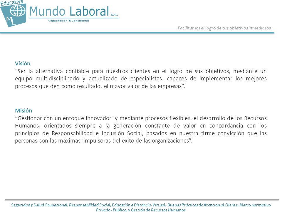 EXPORTACIONES DE LA SELVA S.A I&T ELECTRIC SAC IMPULSE TELECOM DEL PERU S.A.