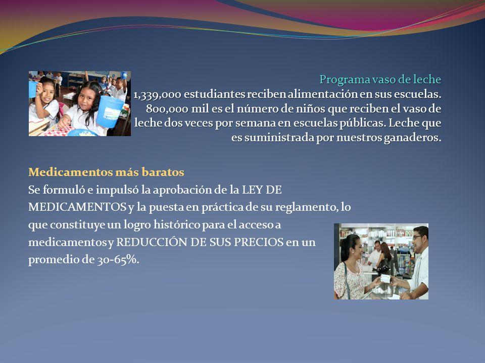 CAMBIO 77 Dirección General de Prevención Social de la Violencia y Cultura de Paz (PRE-PAZ) En 2010 se hizo el relanzamiento de la Dirección General de Prevención Social de la Violencia y Cultura de Paz, PRE-PAZ.