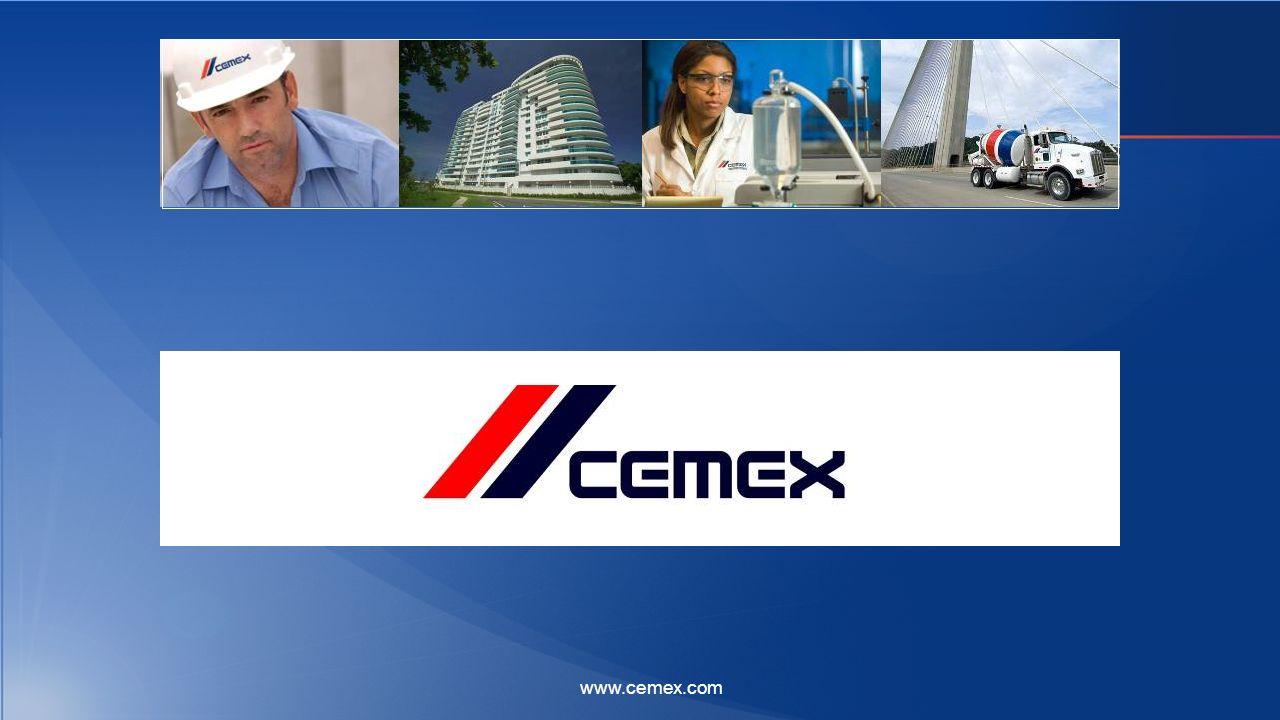 www.cemex.com