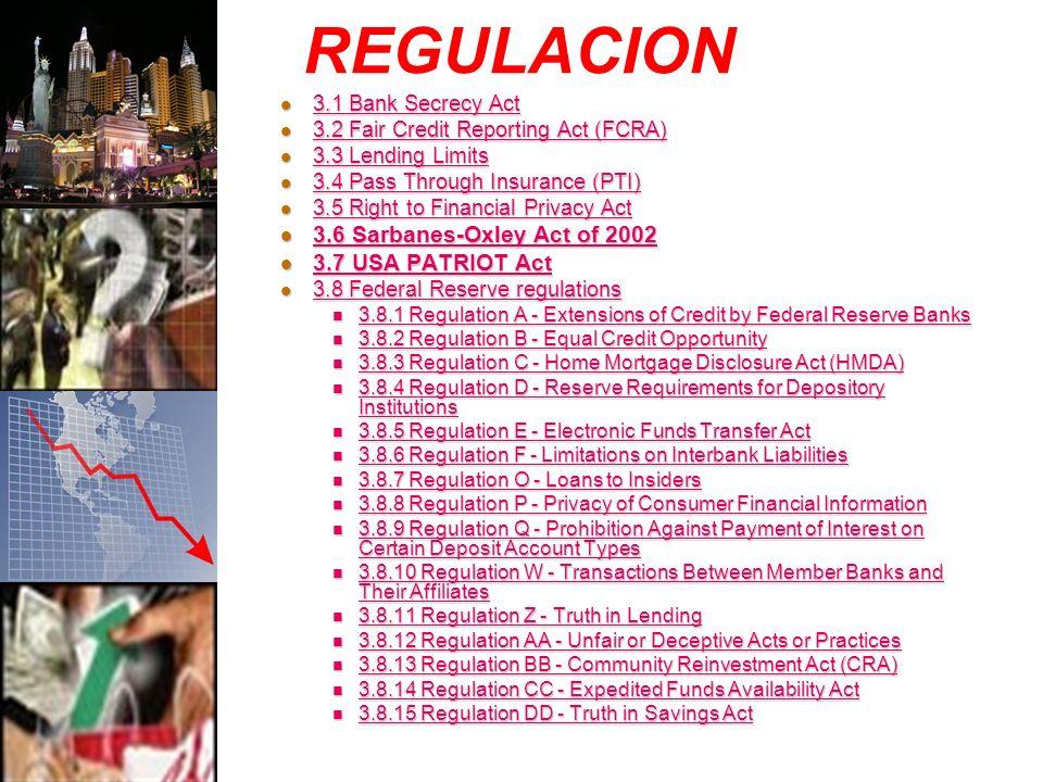 Tasas Bajas Distorsionan en Favor de Proyectos de Largo Plazo TIPO DE PROYECTO2%4%6%8% REPAGO EN CORTO PLAZO$6,994.70$4,344.45$2,003.43($67.50) REPAGO EN LARGO PLAZO$11,009.32$3,758.54($2,101.25)($6,844.02)