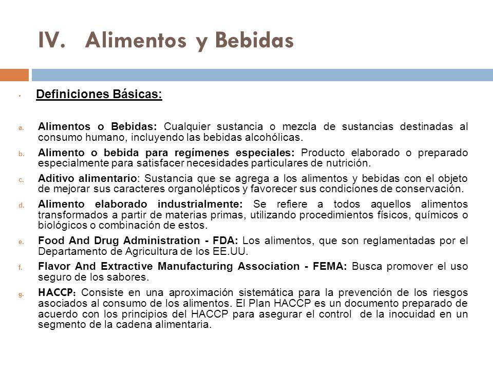 Definiciones Básicas: a.