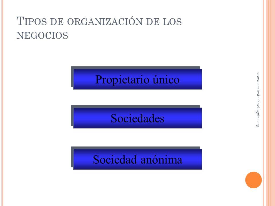 IMCP Código de ética profesional IMCP Código de ética profesional E STANDAR DE CÓDIGO DE CONDUCTA www.centrotechnologyint.org