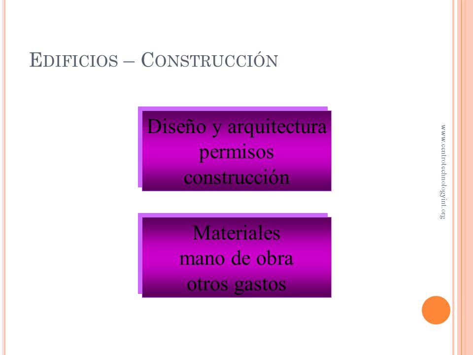 Pavimentos muros sistemas de riego alumbrado Pavimentos muros sistemas de riego alumbrado M EJORAS A TERRENO Todas las mejoras al terreno están sujeta