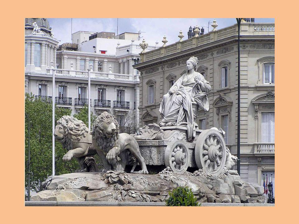 Este singular sistema nunca ha entrado en funcionamiento ya que nadie ha intentado atracar las dependencias del Banco de España, consideradas como una