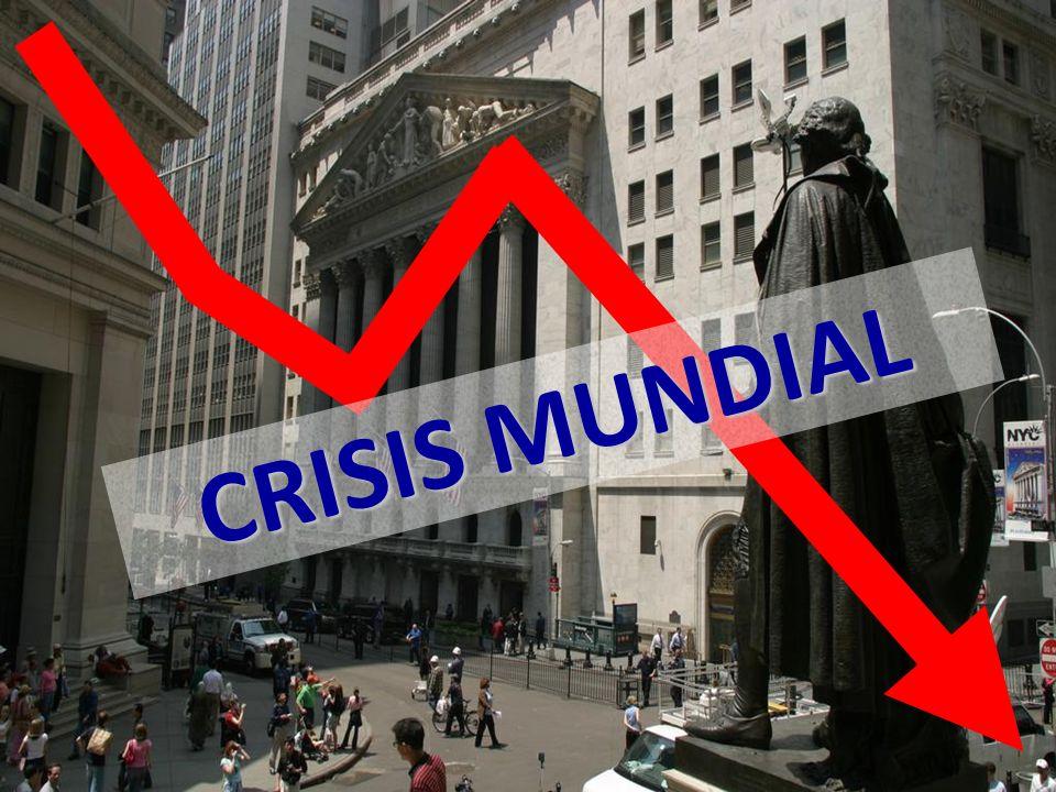 EE.UU. SALARIOS Vs PRODUCTIVIDAD Fuente: Informe económico del Presidente 1999 Indice 1973 = 100