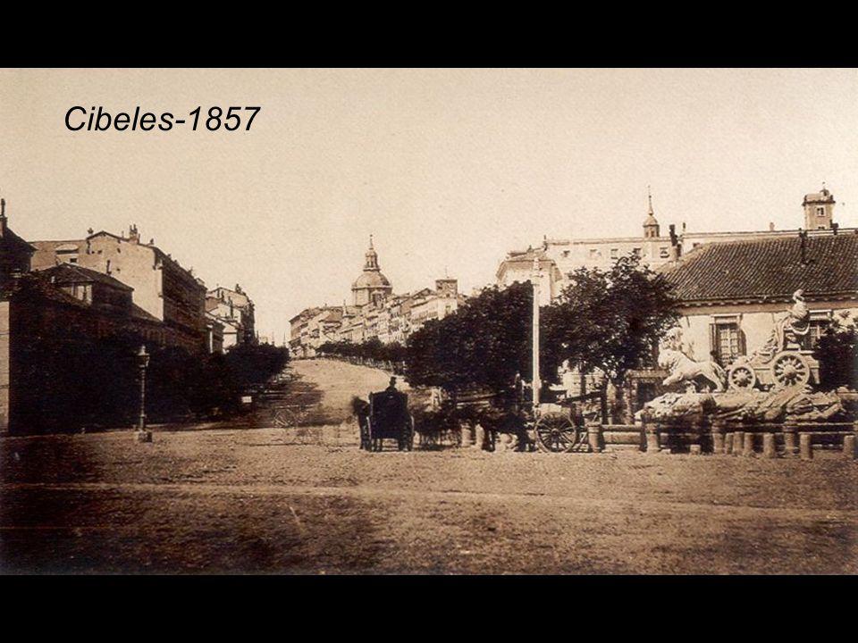 Cibeles-1857