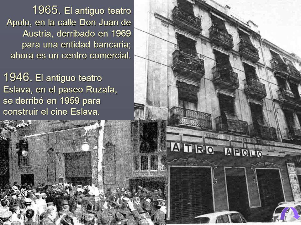 1965.