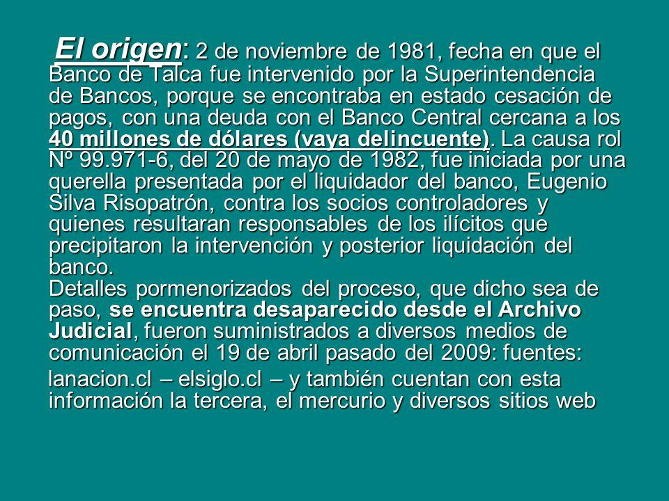 LAN, una empresa de Piñera, tiene 1500 empleados aprox.