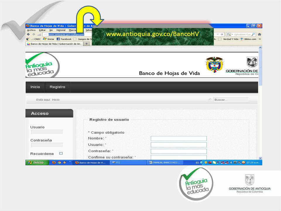 www.antioquia.gov.co/BancoHV