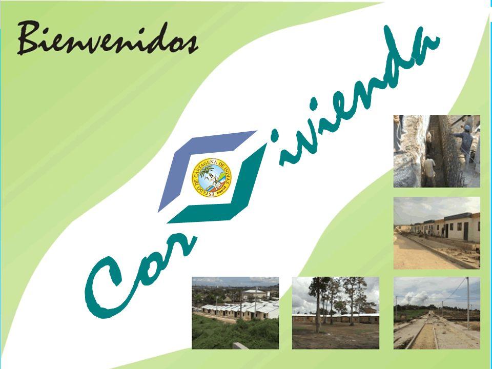 ASPECTOS LEGALES Derecho a la vivienda Digna Art.51 constitución política de Colombia.