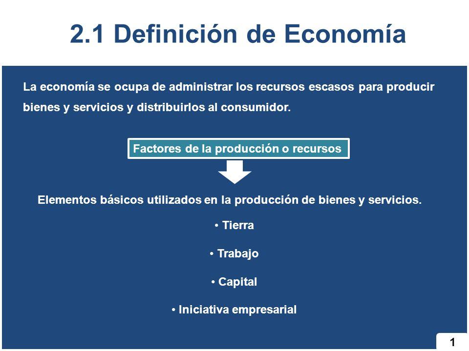2 Sistemas económicos Conjunto de relaciones básicas, técnicas e institucionales que caracterizan la organización económica de una sociedad ¿que producir?: ¿que bienes.