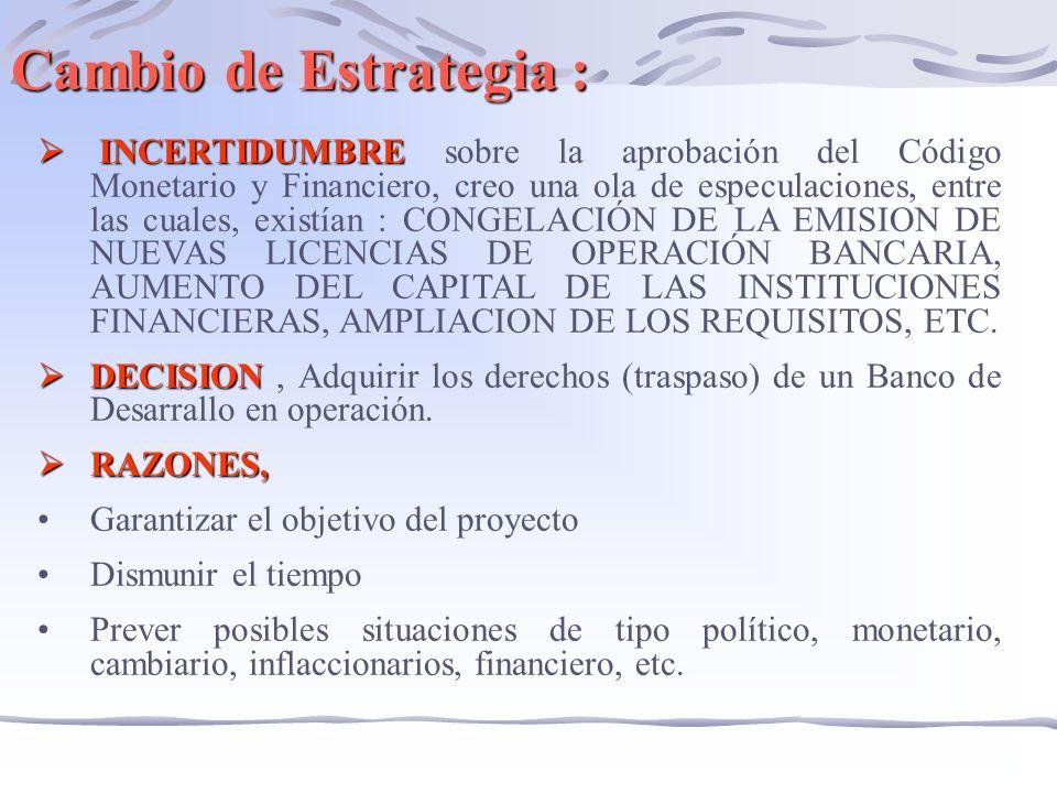 Resultado : RESOLUCION : RESOLUCION : Primera Resolución de fecha 26 de marzo del 2003.