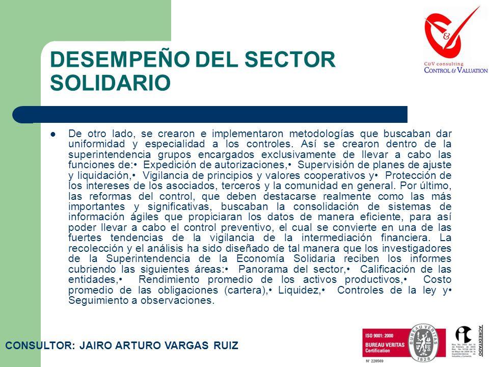 LEYES – LEY 79 DE 1988 Artículo 1.El propósito de la presente ley es dotar al sector cooperativo de un.