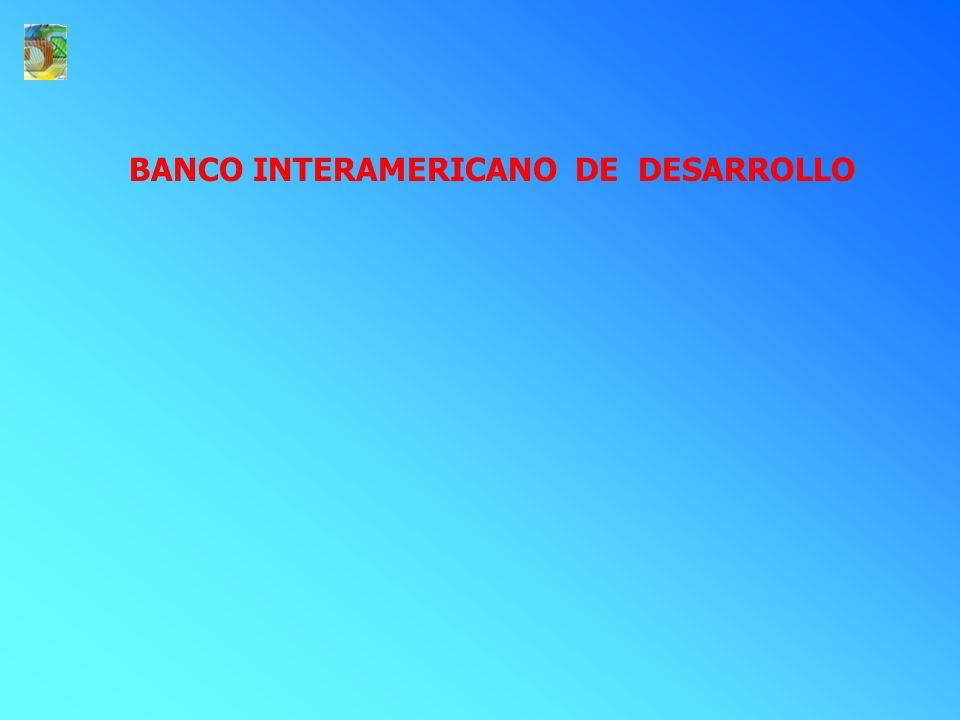 En nombre del Banco muchas gracias...