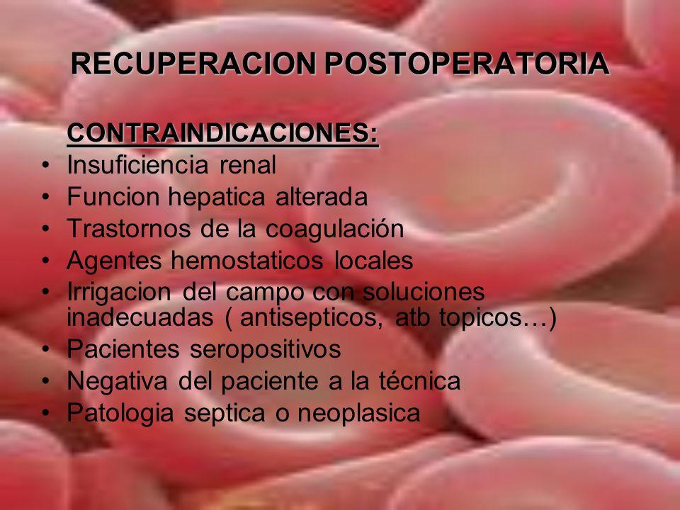 ESTIMULACION CON ERITROPOYETINA Factor de crecimiento hematopoyético que se comporta como una hormonaFactor de crecimiento hematopoyético que se comporta como una hormona Producida por las células peritubulares intersticiales del riñón (90%) y en el hígado (10%)Producida por las células peritubulares intersticiales del riñón (90%) y en el hígado (10%) Es el factor regulador de la eritropoyesis por excelenciaEs el factor regulador de la eritropoyesis por excelencia Su síntesis depende directamente de la hipoxiaSu síntesis depende directamente de la hipoxia