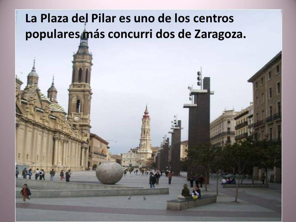 El Palacio de los Condes de Morata, también llamado Palacio de los Luna, es una casa palacio renacentista del siglo XVI. A destacar la portada, un arc