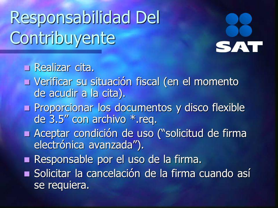 Fin de la presentación Gracias por preferirnos Web site: Arenas Muñoz & Compañía Web site: Arenas Muñoz & Compañía