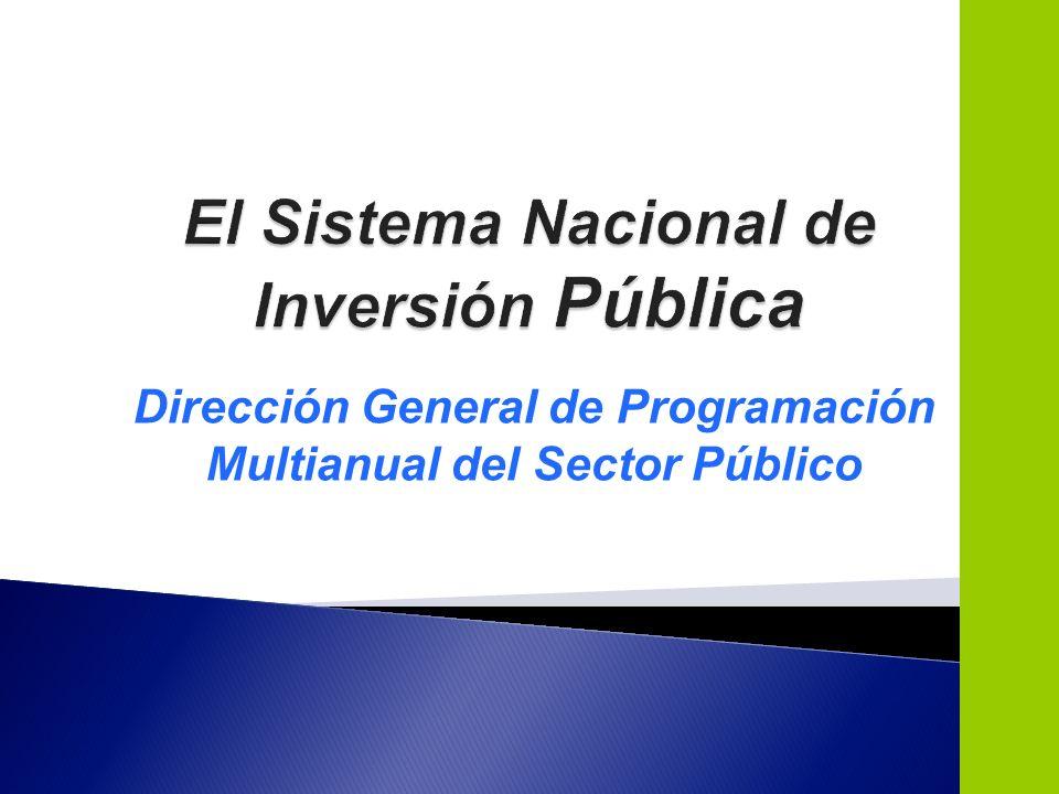 Los Sistemas Administrativos Nacionales son sistemas de gestión que actúan como normas de calidad Estado Sistemas de Gestión Ciudadano Servicio Público Reglas para certificar Conductas…...