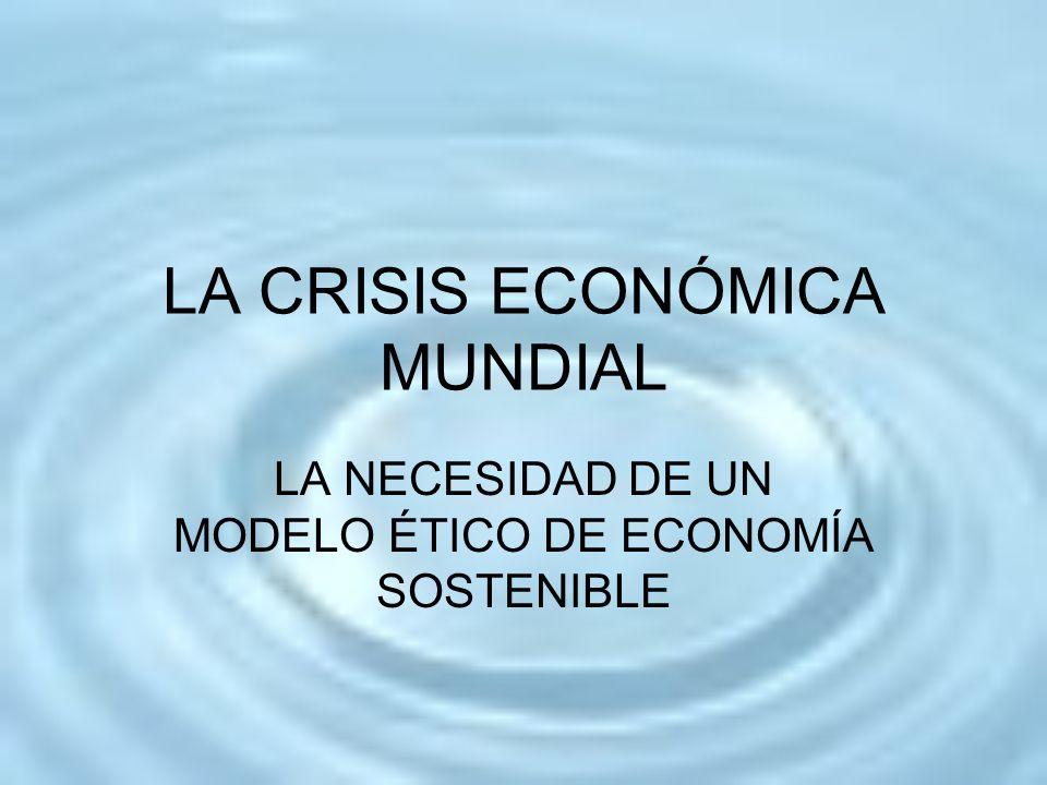 PRESENTACIÓN Soy Ferran Villergas.Economista.