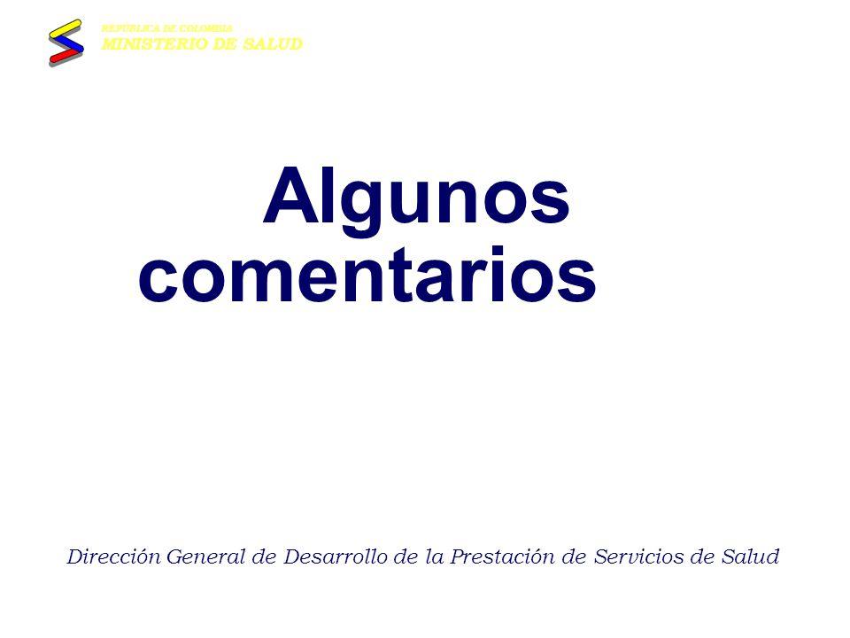 Plan de Emergencia en resúmen: Instrumento práctico Documento reducido Atribuciones claras y responsabilidades.