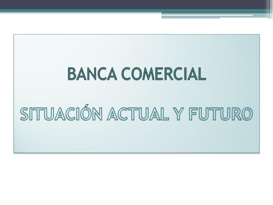 Jun-07Assets Market Shares ($000) Banco Popular de PR $ 23,255,00024.02% Scotiabank de PR 1,584,1561.64% Banco Santander 7,889,1478.15% Banco Bilbao Vizcaya 6,355,0016.56% Banco Cooperativo 537,8060.56% Eurobank 2,126,4532.20% Oriental Bank & Trust 5,196,0965.37% First Bank de PR 12,887,73613.31% Westernbank 17,807,88818.39% R & G Premier 7,916,5868.18% Citibank NA 5,145,7315.31% Bank of Nova Scotia 647,6480.67% Doral 5,467,1505.65% TOTAL $ 96,816,398100%