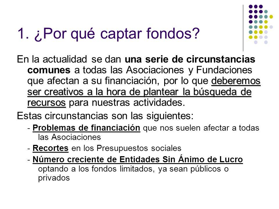 EJEMPLO DE TRANSPARENCIA ECONÓMICA http://www.fundacionfade.org/http://www.fundacionfade.org/ (MURCIA)
