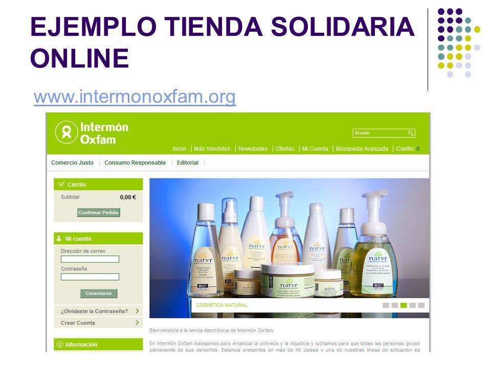CONVOCATORIA OBRAL SOCIAL BANCAJA Convocatoria de ayudas a entidades de interés público y social Del 21 de enero hasta 21 febrero a) COLECTIVOS: 1.
