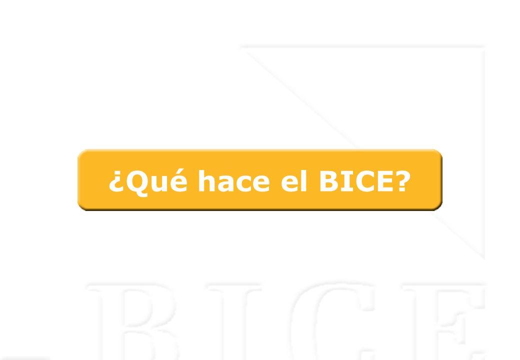 El BICE suscribió un contrato de mandato con la Compañía Argentina de Seguros de Crédito a la Exportación S.A.