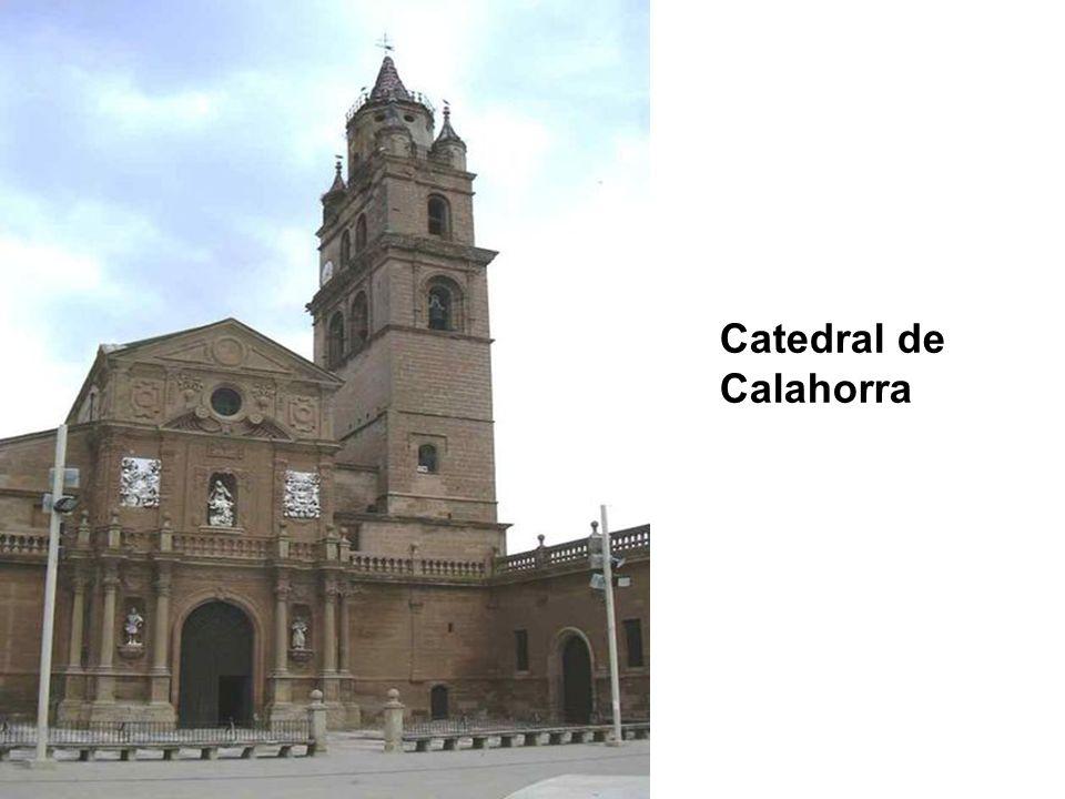 Picaos de San Vicente de la Sonsierra
