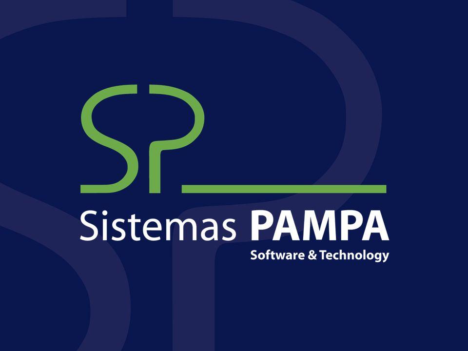 Control y seguimiento vía Web Con HARAS GESTION, usted puede acceder, a toda la información de su establecimiento, desde cualquier parte del mundo con sólo ingresar a www.sistemaspampa.com HARAS HD SA
